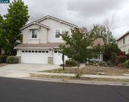 791 Waterville Dr, Brentwood image