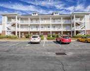 604 Heathrow Dr. Unit 1101, Myrtle Beach image