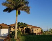 3528 NW 21st TER, Cape Coral image