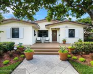 351 Poinciana Drive, Fort Lauderdale image