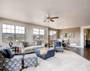 1127 Seabiscuit Drive, Colorado Springs image