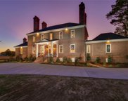 1173 Princess Anne Road, Virginia Beach image