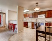 5075 INDIAN RIVER Drive, Las Vegas image