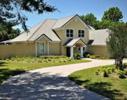519 SW SWEETBREEZE DR, Lake City image