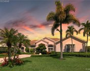 1867 Foxpoint  Trail, Palm City image