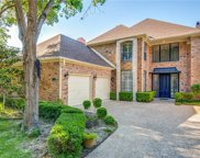 5811 Preston Fairways Drive, Dallas image