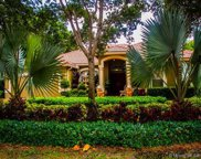 6404 Nw 43rd Ter, Coconut Creek image