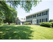 1117 Fielding Drive, West Chester image
