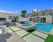 540 North Camino Real, Palm Springs image
