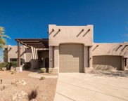 1937 E Tradition Ln, Lake Havasu City image