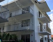 2238 Monroe St Unit 302, Hollywood image