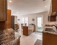 3320 Shell Mound Blvd, Fort Myers Beach image