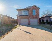 5115 Whitehaven Drive, Garland image
