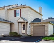 1625 Bennigan Drive Unit 177F, Hilliard image