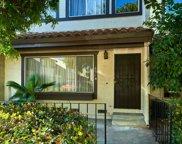 557 Giuffrida Ave A, San Jose image