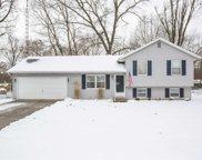 52833 Emmons Road, South Bend image