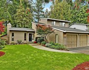 17525 18th Dr SE, Bothell image