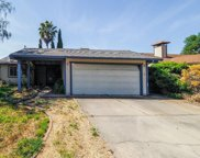 8628  Oldwoods Way, Sacramento image