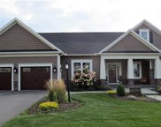 8 (Lot 43) Lexton Way, Pittsford image