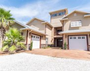 32375 River Road, Orange Beach image