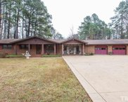 1104 Creech Road, Garner image