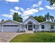 3011 Middlesex Road, Orlando image