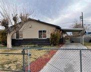 3708 Cypress Avenue, North Las Vegas image