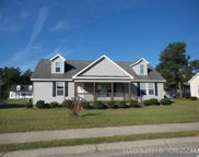1020 Morningdale St, Conway image