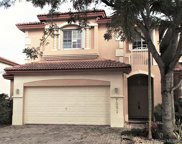 7051 Nw 114 Ct, Doral image