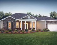 123 Riverland Woods Court, Simpsonville image