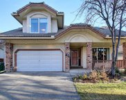 84 Strathdale Close Sw, Calgary image