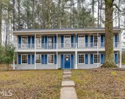 4903 Ivey Road NW, Acworth image