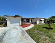 6945 Nw 5th Ct, Margate image