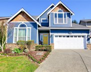 3827 160th Place SE, Bothell image