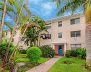 6700 Sunset Way Unit 703, St Pete Beach image