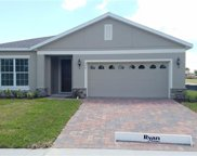 917 Birch Hollow Drive, Ocoee image