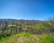 Capell Valley Crest Road, Napa image