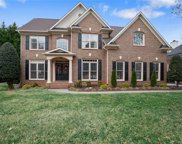 9408  Copans Glen Lane, Huntersville image
