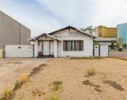 51 E Columbus Avenue, Phoenix image