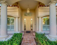 23014 N Country Club Trail, Scottsdale image