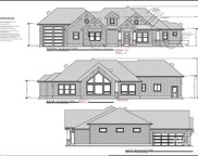 2940 E Darcy Drive, Meridian image