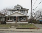 442 Forest  Avenue, Indianapolis image