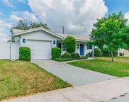5801 110th Way, Seminole image