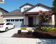 369 Bougainvilla Dr, Brentwood image