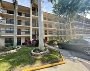 435 30th Avenue W Unit D412, West Bradenton image