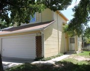 3169 Myles Drive, Sparks image