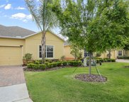 3615 Solana Circle Unit A, Clermont image