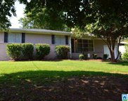 1072 Alford Ave, Hoover image