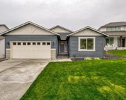 3541 S Date Ct., Kennewick image