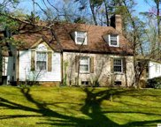 4007 Holston Hills Rd, Knoxville image